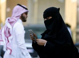 إثر هبوط أسعار الفلل والأراضي.. مشاهير يفشلون في تحريك العقار في السعودية