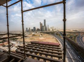 افتتاح 84 فندقاً جديداً في السعودية في 2018