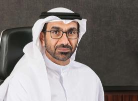 الإمارات دبي الوطني العلامة التجارية المصرفية الأكثر قيمة في الدولة