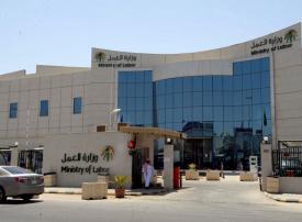 وزارة العمل والتنمية الاجتماعية تتيح إعارة العاملين في قطاع الغذاء