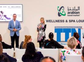 ارتفاع عدد المنتجعات الصحية في دبي بنسبة 10.7٪ سنوياً حتى العام 2021