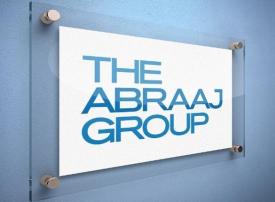 مؤسس مجموعة أبراج الإماراتية يتنحى عن إدارة الصناديق بالمجموعة