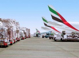 الإمارات تروج للفوائد المتبادلة للسفر قبل مفاوضات للسماوات المفتوحة مع أوروبا
