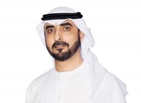 محمد بن سعود القاسمي: هكذا تستثمر في الشارقة