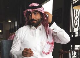 """فيديو: #بايع_الكليجا يكشف سبب وضعه لافتة """"اشتر بعدين صور"""""""