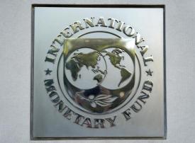 مصر تتسلم المليار دولار الأخيرة من قرض البنك الدولي