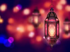 الإمارات تعلن الخميس 17 مايو أول يوم في رمضان