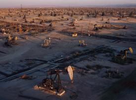 النفط الصخري الأمريكي صوب 7 ملايين برميل يومياً