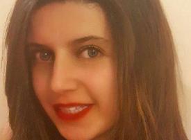 """وفاة طالبة مصرية تعرضت لـ""""اعتداء وحشي"""" في بريطانيا"""