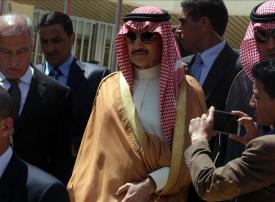 الوليد بن طلال يتهم إعلاماً دولياً بنشر أخبار كاذبة عن بلاده وشركته