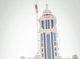 'كادیلاك' تحتفل بموضة الشارع النسائیة في السعودیة