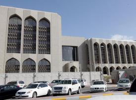 الإمارات تعتزم إلزام البنوك تقديم مبررات لمقترحات الفائدة