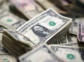 مصر تكشف عن سعر الدولار وبرميل النفط في موازنة 2018-2019
