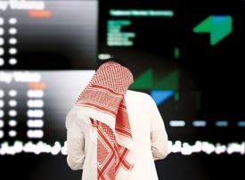 السعودية من المنتظر أن تجذب مليارات الدولارات بانضمامها لمؤشر فوتسي