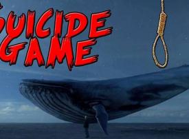 الإفتاء المصرية تحرّم المشاركة في لعبة الحوت الأزرق