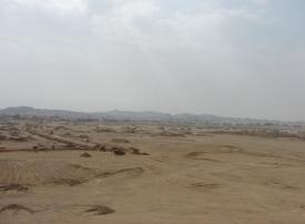 الحجز على أموال المماطلين في سداد رسوم الأراضي البيضاء في السعودية