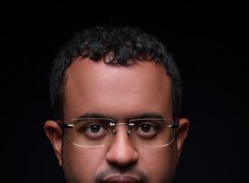 """بعد مُنافسة قوية السعودي هشام حميد يتوج بلقب """" أنا مصور ناشونال جيوغرافيك 2018"""""""