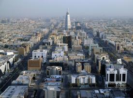 كم متوسط رواتب السعوديين والأجانب في 2017؟