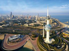 الكويت تطلب من السفير الفلبيني مغادرة أراضيها