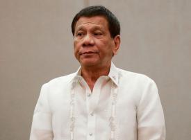 الفلبين تعلن حظرا دائما على إرسال العمالة إلى الكويت