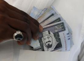 صحيفة: راتب السعودي يقترب من الأمريكي والبريطاني في الدخل!