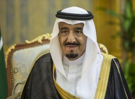 العاهل السعودي يأمر بتوفير الحماية لكل من يبلغ عن ممارسات فساد