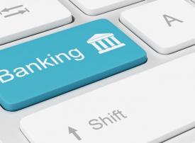 دبي القابضة تطلق أول بنك رقمي في المنطقة العام المقبل