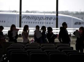 الرئيس الفلبيني يلغي حظر إرسال عمالة إلى الكويت