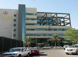 وزارة الصحة السعودية تلزم العائدين من هذه الدول بالحجر الصحي المنزلي