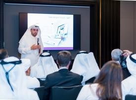 الإمارات: غرامة بعد نهاية شهر مايو للناشطين تجارياً على الانترنت بدون رخصة