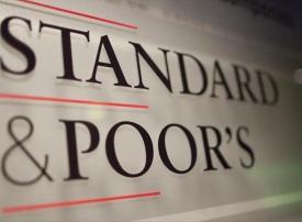 ستاندرد آند بورز قد ترفع تصنيف السعودية لسوق ناشئة