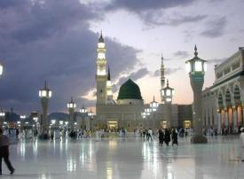 السعودية تهدد أئمة المساجد عند تقديمهم للفتاوى