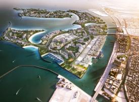 «محور الشندغة» في دبي يرفع أسعار أراضي 9 مناطق