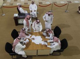 السعودية: ربط العلاوة السنوية والترقيات بمستوى الأداء الوظيفي