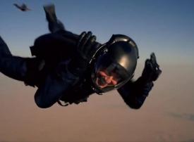 """إرجاء تصوير فيلم """"مهمة مستحيلة"""" الجديد بسبب كورونا"""