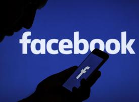 ثغرة على فيس بوك أتاحت الاطلاع على رسائل 14 مليون مستخدم