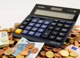 201 تريليون الثروات الشخصية في العالم وحصة العرب 3.1 تريليون فقط