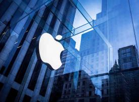 السعودية ترخص لـ3 شركات تقنية عالمية بملكية 100%