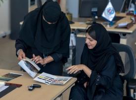 دراسة: تحولات تاريخية بعد السماح للمرأة بقيادة السيارة في السعودية