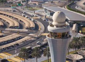مطار أبوظبي يطلق مجموعة من التسهيلات للمسافرين في الصيف