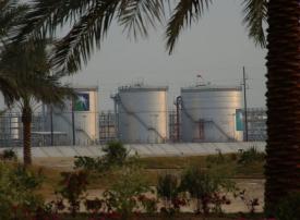 السعودية تخفض سعر البيع للخام العربي الخفيف لآسيا في أغسطس
