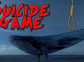 والد الطفل السعودي المنتحر: لعبة الحوت الأزرق بريئة