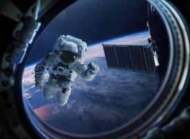 18 مرشحا في مرحلة المقابلات النهائية من برنامج الإمارات لرواد الفضاء