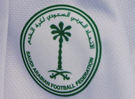 الاتحاد السعودي يلغي السوبر المصري-السعودي