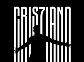 رونالدو ينتقل إلى يوفنتوس ويصبح رابع أغلى لاعب في العالم