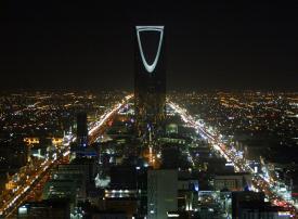 الشركة السعودية للكهرباء: لا أخطاء بالفواتير