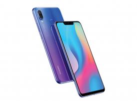 جديد التقنية: هاتف نوفا 3 من هواوي