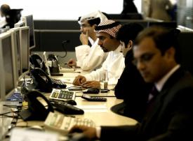 منها نسب عظيمة.. ارتفاع إنتاجية المشتغلين بالقطاع الخاص السعودي