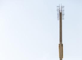 بالصور: آخر مستجدات  إكسبو 2020 دبي