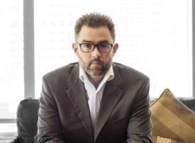 زايتو تطلق منتجاً في الإمارات يقلص استهلاك وقود السيارات %10